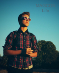 This is the girl i want - Matt Espinosa