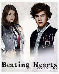 Beating Hearts | One Direction