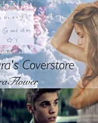 Laura's Coverstore