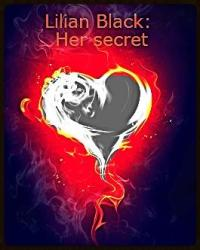 Lilian Black: Her Secret