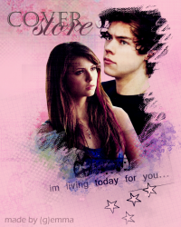 Cover store | (g)emma