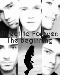 Direct to Forever: The Beginning