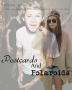 Postcards And Polaroids {16+} - sequel to 'My Step-Brother' -