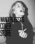 Cover Store // free
