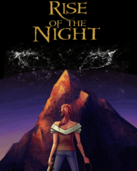 The Rise of the Night