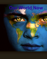 Our World Now