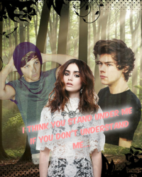I'm Alive (One Direction)
