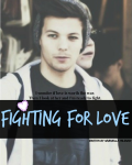 Fighting For Love || L. Tomlinson