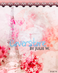Coverstore ▴ Julie W.