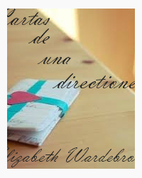 Cartas de una directioner.