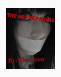The art of Pastas