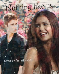 ¤Nothing like us¤
