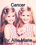 Cancer *Ava Lavender Competion*