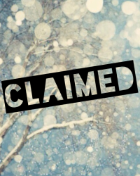 Claimed (Chandler Riggs)