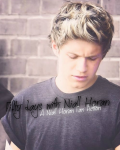 Fifty days with Niall Horan
