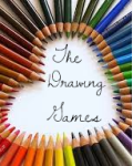 The Drawing Games