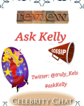 Ask Kelly