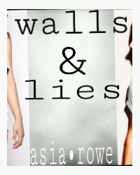 walls&lies