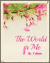 The World in Me