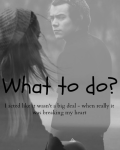 What to do? | One Direction