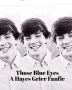 I'm in love with a viner-a Hayes Grier fanfic