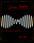 Being Amity