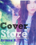 Cover Store || Open