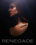 Renegade  *Winner of Divergent Competition*