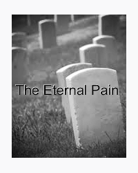 My story of eternal pain