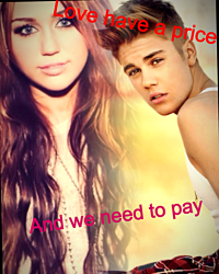 Love have a price