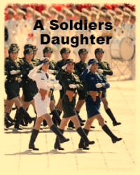 The Soldiers Daughter
