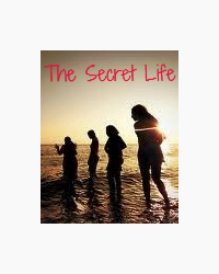 The Secret Life [ A One Direction FanFiction]