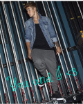 You and I  (JDB)