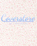 ❅ Coverstore ❅