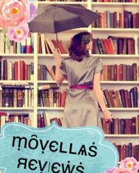 Movellas Review