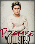 Promise you'll stay?
