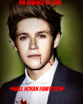 The Revenge of Love. *Niall Horan Fanfiction*