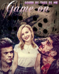 |Game On - 1D - |