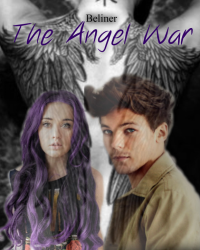 The Angel War