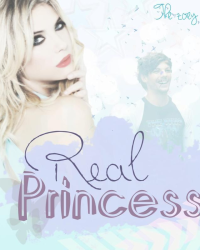 Real Princess | 1D