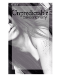 Unpredictable | Hemmings