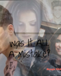 Was It All A Mistake? | One Direction