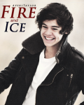 Fire & Ice |styles au|