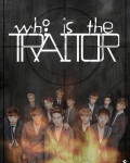 ☣ Who Is The Traitor? ☣