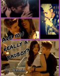 Are you really a badboy? (+13)