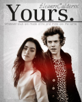 Yours (Book 2)