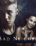 Bad Neighborhood// Justin Bieber
