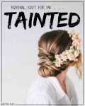 Tainted || H.S