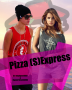 Pizza (S)Express