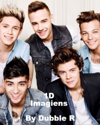 ❤❤One direction imagiens❤❤